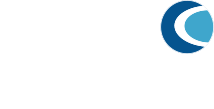 Corlett Electrical Ltd